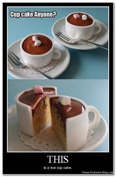 funny food 45 | Fanny Pictures Site