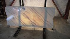 Skyros Silky White 003cm illuminated