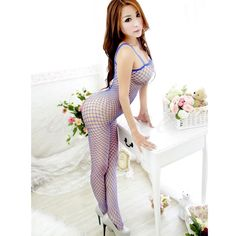 Hot sexy lingerie women wrapped chest netting sexy costumes for women sexy sleepwear women curve sexy underwear sexy set robe-in Babydolls & Chemises from Novelty & Special Use on Aliexpress.com   Alibaba Group
