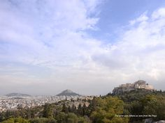Reveal Athens - #itunes #eBooks #Greece