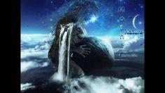 Speed Art -_ Surreal_Fantasy - (#Photoshop)|#Manipulation|_Mother Nature