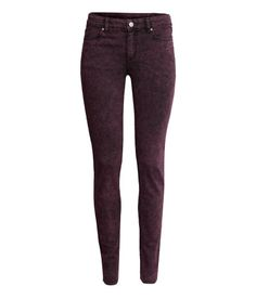 Ex M/&S Denim BLUE JEANS Frayed Hem Cropped Jeans Limited Edition 6-18 RRP £30