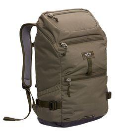 28dd0f501471 90 Best Men s bags images   Backpacks, Bags for men, Men s bags