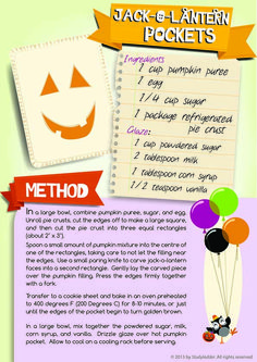 Halloween Freebies: Study sheets, games, coloring and craft activities. Studyladder has provided these free Halloween activities due to requests from many teachers and parents. Enjoy!