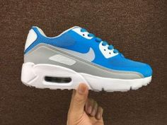 check out 0a147 1616a Nike Air Max 90 Running Shoes - Page 4 of 7 - NikeDropShipping.com
