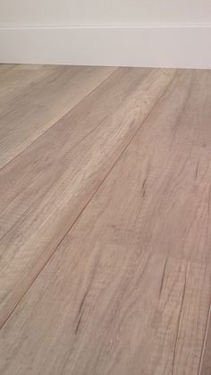 meister laminaat vloer 2