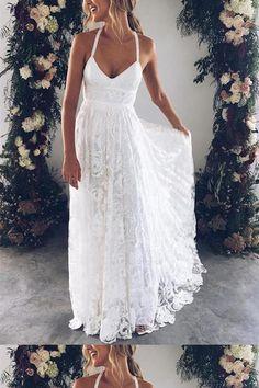 Ella Boo Naranja Vestido Con Estampado Floral 2505