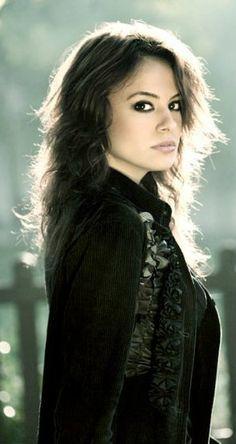 Turkish Actress - Seda Güven