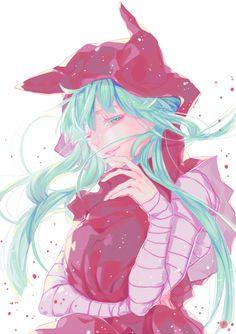 Eto || this is legit beautiful Kaneki, Tsukiyama, Vocaloid, Otaku Anime, All Anime, Manga Anime, Anime Art, Anime Girls, Naruto