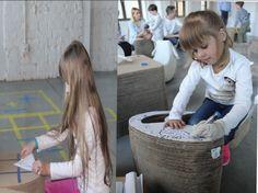 PLAYGROUND LABORATORYART.EU FOR KIDS