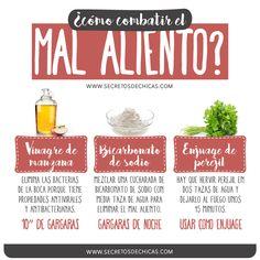 Como-combatir-el-mal-aliento_web