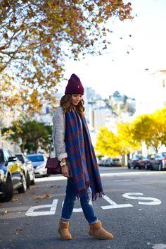 SAN FRANCISCO PHOTODIARY I - Lovely Pepa by Alexandra