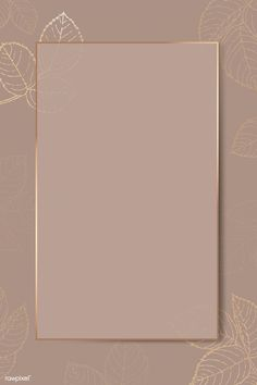 What are digital picture frames and how do they work? Gold Wallpaper Background, Rose Gold Wallpaper, Framed Wallpaper, Wallpaper Backgrounds, Pink Glitter Background, Instagram Frame Template, Photo Frame Design, Instagram Background, Story Instagram
