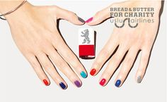 adidas nail polish - Поиск в Google