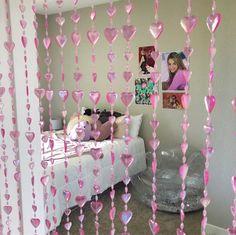 decor natural decor nz decor kuwait decor decor jumia decor pink decor 1950 for bedroom decor Cute Room Ideas, Cute Room Decor, Room Ideas Bedroom, Bedroom Decor, Gold Bedroom, Bedroom Vintage, Bedroom Inspo, My New Room, My Room