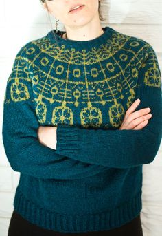 349 Best Sweater Knitting Patterns Images In 2019 Sweater Knitting