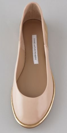 110 Best ballerinas images   Beautiful shoes, Cute flats, Flat Shoes ddcb59ad33d2
