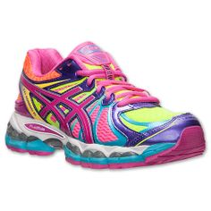 Women s Asics GEL-Nimbus 15 Running Shoes my next addition to my running  shoe collection e8328c58fa771