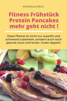 Fitness Frühstück Protein Pancakes mehr geht nicht ! HCG PANCAKE REZEPTE (no Carb & low Carb) Leckere Protein Pancakes Rezepte (deutsch) mit viel Eiweiß, wenig Kohlenhydrate und wenig Fat, ohne Mehl Rezept. Protein Pancakes als bestes Fitness Food nach dem Sport und zum Frühstück, Protein Pancakes gehen immer. Eiweißbombe ohne Carbs und Fett, Low Carb Protein Pancakes zum Abnehmen, Muskelessen, Musclefood, Protein Rezepte, Protein Kuchen und Pfannenkuchen, schnelles Protein Frühstück