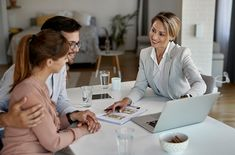 Mitä huomioida, kun vastaanottaa asunnon ostotarjouksen? | Oikotie