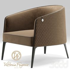 MODERN CHAIR IDEAS | classic design for your home | for more ideas visit : www.bocadolobo.com/ #modernchairs #chairideas