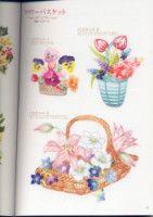 Gallery.ru / Фото #23 - Flower garden - simplehard