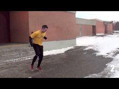 Soccer Agility - The Best Soccer Agility Drills - Soccer Agility Training