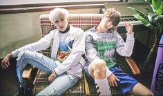 Markbam, GOT7 My Swagger Got7 Jackson, Jackson Wang, Rapper, Yugyeom, Youngjae, Girls Girls Girls, Got7 Mark, Mark Tuan, Jinyoung