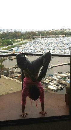 pinsunsandals llc on sunsandals yoga pics  all yoga