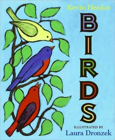 preschool bird books 1000 images about preschool non fiction picture books on 170