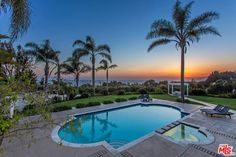 View 32 photos of this $13,499,000, 8 bed, 10.0 bath, 12350 sqft single family home located at 0 Morning View Dr, Malibu, CA 90265 built in 2002. MLS # 17244956.