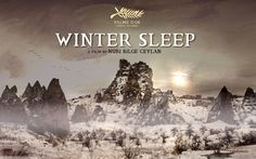 Winter Sleep - 2014