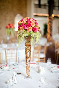 Call (310) 882-5039 if you are looking for Los Angeles marriage officiants. https://OfficiantGuy.com This pin is: Redondo Beach Historic Library : Wedding Vendors : Brides