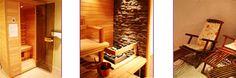 suolahuone tekee hyvää iholle ja hengitykselle