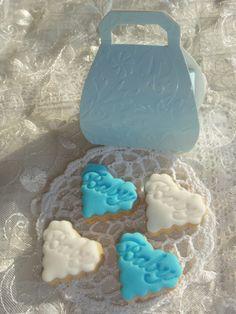 ambalajı seçin. şekeri yada kurabiyeyi seçin, adeti belirleyin adresi verin gerisi bizim işimiz