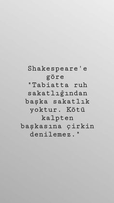 Wise Quotes, Poetry Quotes, Book Quotes, Motivational Quotes, Inspirational Quotes, Poetry Shakespeare, William Shakespeare, Good Sentences, English Sentences