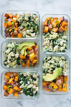 Lunch Meal Prep, Healthy Meal Prep, Healthy Eating, Veggie Meal Prep, Simple Meal Prep, Clean Eating, Best Meal Prep, Meal Prep Guide, Meal Prep Bowls