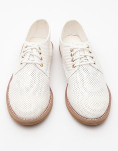 plique - Fußhüllen