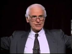 Jim Rohn - Best Life Ever (Full Length) (+playlist) Personal And Professional Development, Personal Development, What Is Mlm, Jim Rohn Quotes, The Best Is Yet To Come, Influential People, Hopes And Dreams, Powerful Quotes, Best Sites