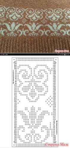 My First Job - Machine Knitting - Country Moms Fair Isle Knitting Patterns, Knitting Charts, Knitting Stitches, Knit Patterns, Stitch Patterns, Crochet Socks Tutorial, Christmas Stocking Pattern, Pixel Pattern, Card Patterns