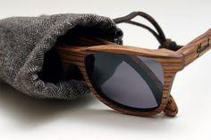 Thanks! #OpticaCaroni for this Amazing!!!  wood glasses very chic!!! via @Kenny Chang Milano