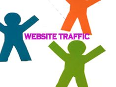 Get Here For Cheap Price And Buy Web Visitors #BuyWebsiteTraffic #BuyWebTraffic #BuyWebsiteVisitors #BuyWebVisitors #WebsiteTraffic #BuyAlexaTraffic