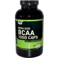 Descubra tudo sobre esse suplemento.   #bcaa #suplementos #crescimentomuscular #massamuscular #bomcorpo