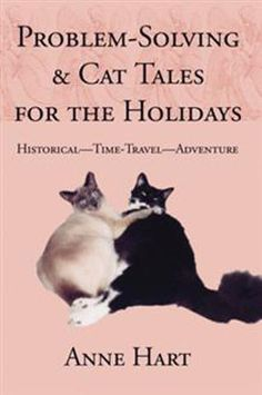 http://www.examiner.com/article/bookstore-cats-and-public-library-dogs-are-therapeutic-and-bring-more-people