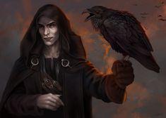 Veywar by Wolnir