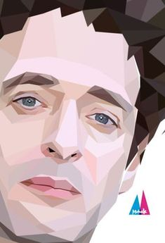 Ilustración de Gustavo Cerati.Cantante ArgentinoColombia2013 Soda Stereo, The Rock, Rock And Roll, Bttf, Arte Pop, The Beatles, Adventure Time, Illustration, Deadpool