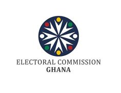 EC won't accept filing fees after 12 PM today - GhanaWeb
