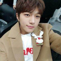 Myung oppa ❤ #L #Kimmyungsoo #infinite #kpop #cute