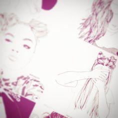 """""""#love #like  #l4l #follow4follow #best  Ich liebe die und ich werde die versuchen nach zu machen 😂😂 #lol  #pizza #ok #diy"""" by @anna.sice4. #familia #amor #love #family #caras #luxurylifestyle #luxury #luxurylife #fashion #lifestyle #design #style #desi"""