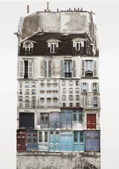 AnastasiaSavinova_art-Genius Loci_FR_Paris